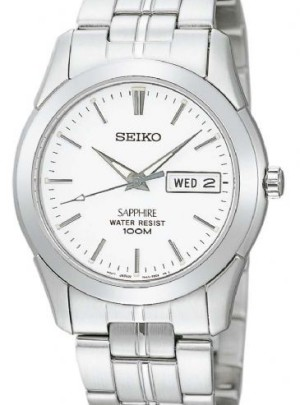 Seiko SGG713P1-4771