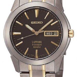 Seiko SGG735P1-4774