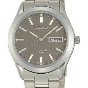 Seiko SGG599P1-4783