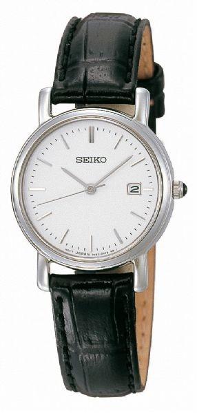 Seiko SXDA11P1-4870