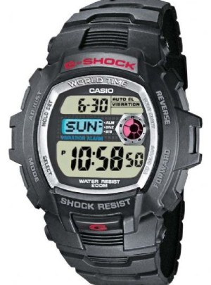 G-7500-1VER-4915