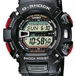 G-9000-1VER-4921