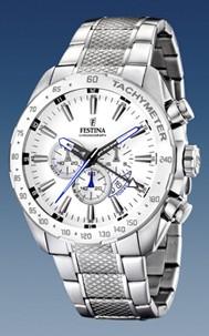 Festina F16488_1-4960