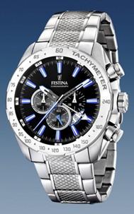 Festina F16488_3-4963