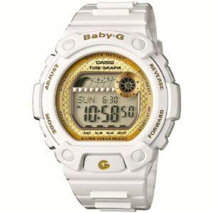 BLX-100-7BER-5694