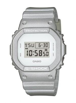 DW-5600SG-7ER-6720