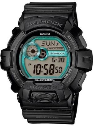 GLS-8900-1ER-7397