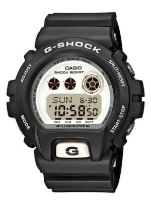 GD-X6900-7ER-7400