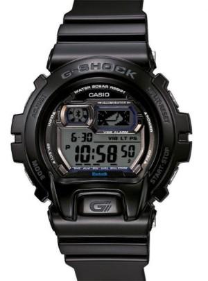 GB-X6900B-1ER-7403