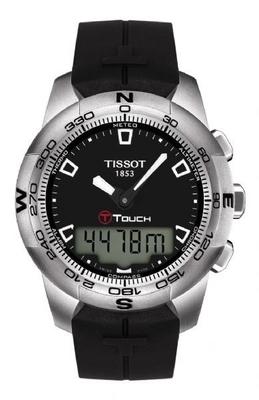 047.420.17.051.00, T-Touch II