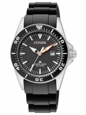 Citizen EP6040-02E