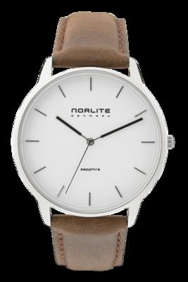 Norlite 1501-010102