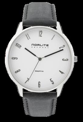 Norlite 1501-010401