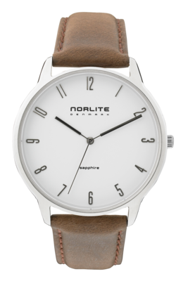 Norlite 1501-010402