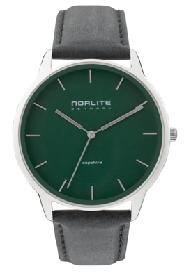 Norlite 1501-011201