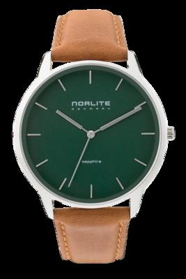 Norlite 1501-011205