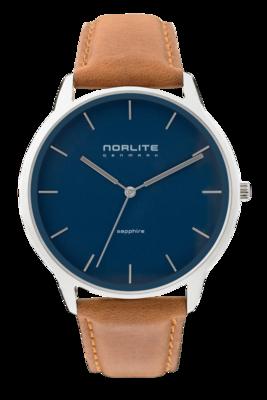 Norlite 1501-011305