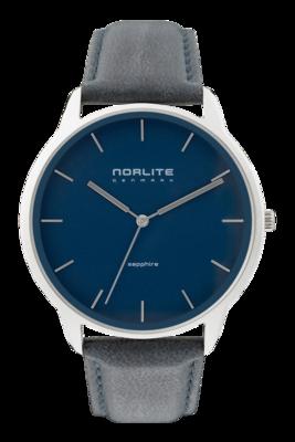Norlite 1501-011306