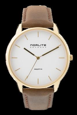Norlite 1501-020202