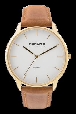 Norlite 1501-020205