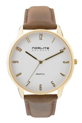 Norlite 1501-020502