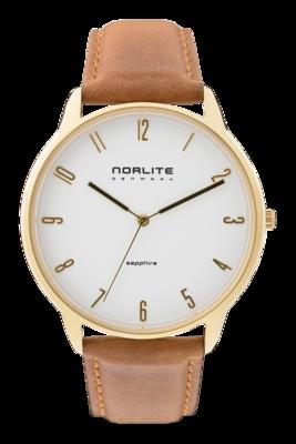 Norlite 1501-020505