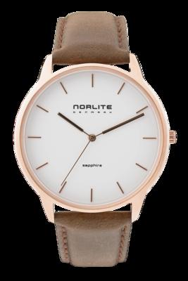 Norlite 1501-030302