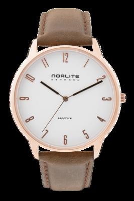 Norlite 1501-030602