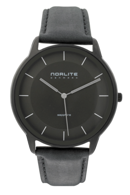 Norlite 1501-041101
