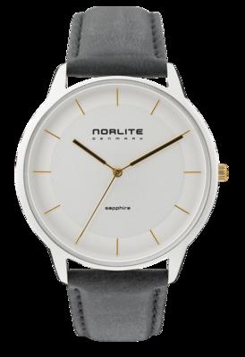 Norlite 1501-051001