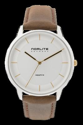 Norlite 1501-051002