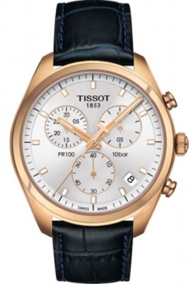 Tissot PR100